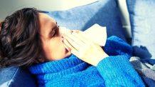 Remédio para Imunidade Baixa: Veja Como Reverter os Sintomas