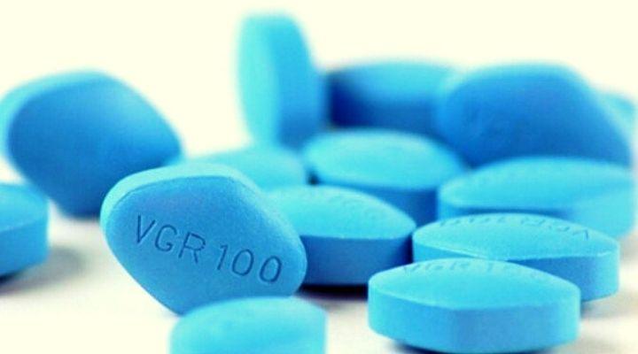 Viagra (Citrato de Sildenafila): Para que Serve, Bula, Preço de 25, 50 e 100 mg